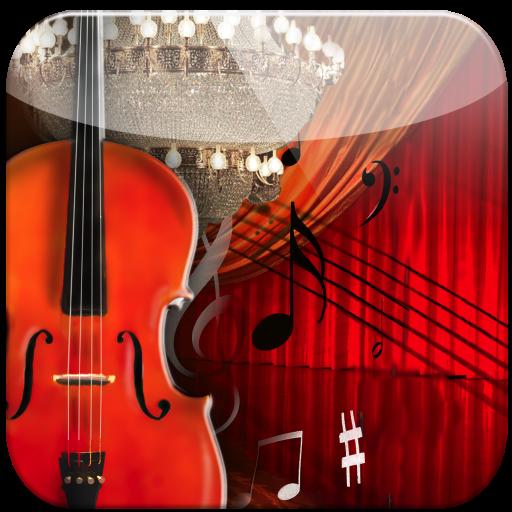 erät für Violoncello ()