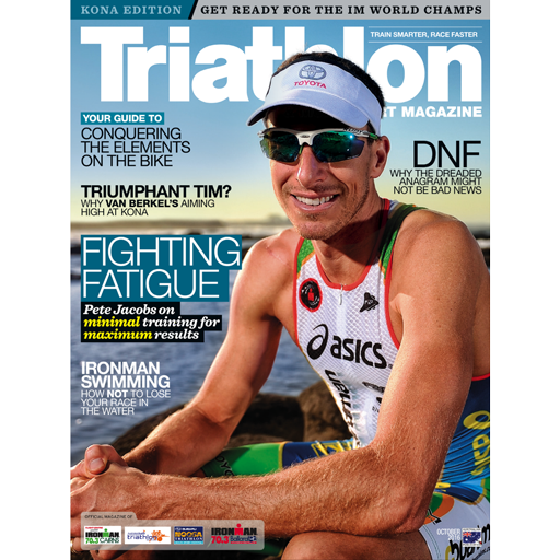 triathlon-multisport-magazine