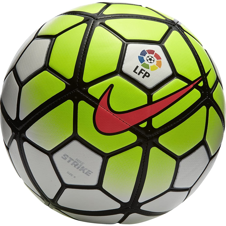 van morrison albums - Nike Strike LFP Ball - Multi-Colour: Amazon.co.uk: Sports & Outdoors