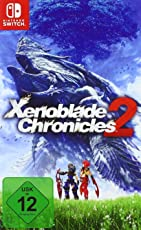 Xenoblade Chronicles 2 [Nintendo Switch]