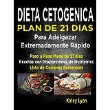 La Dieta Proteinada: La única dieta basada en proteínas que ...