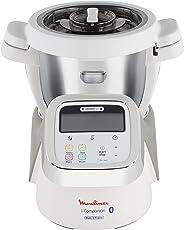 Moulinex  i-Companion Robot Multifunzione da Cucina