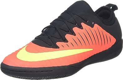 2017 Große Discount Nike Herren Hallenschuhe Fußballschuhe