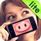 Hellozoo Lite