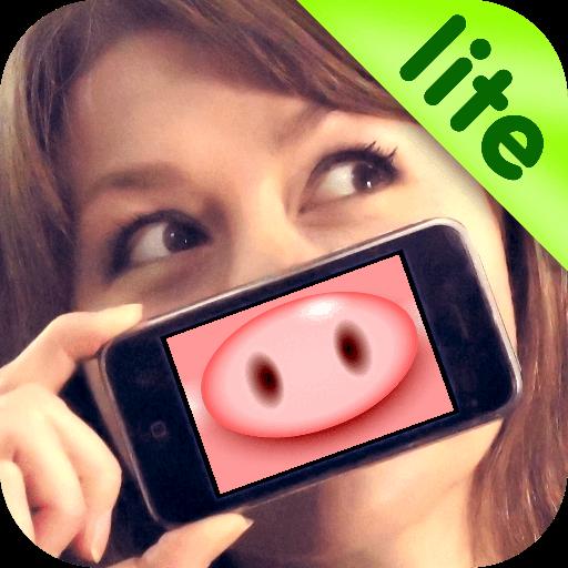 Hellozoo Lite -