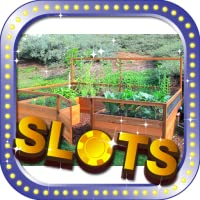 Garden Chart Free Slots Vegas Casino - Free Casino Slots