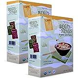 PRISTINE Beginnings Organic Breakfast Cereal (CORN -PACK 2, 300G)