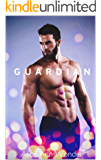GUARDIAN (Sinners and Saints 4)