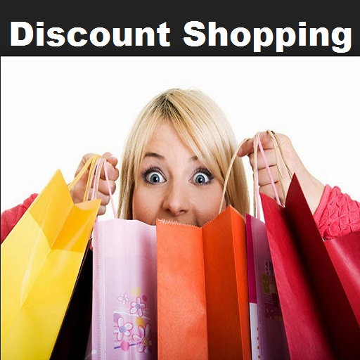 Discount Shopping Tips