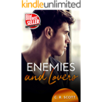 Enemies and Lovers: Liebesroman