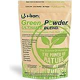 Hion Green Powder - ULTIMATE BLEND 150g
