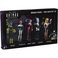 NJ Croce Girls Night Out Boxed Set