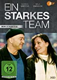 Ein starkes Team - Box 3 (Film 17-22) [3 DVDs]