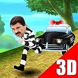 El Chapo Runner