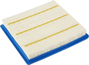 Acdelco A3195c Professional Air Filter Auto