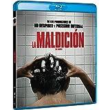 Adiós (BD) [Blu-ray]: Amazon.es: Mario Casas, Natalia de ...