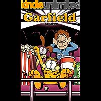 Garfield Vol. 7