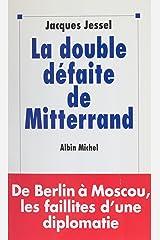 Amazon.fr: Jacques Jessel: Livres, Biographie, écrits, livres audio, Kindle
