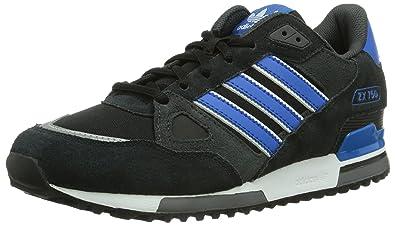 scarpe da ginnastica adidas zx 750