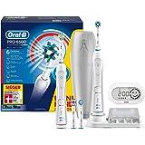 Oral-B SmartSeries duo brosse à dents electrique rechargeable