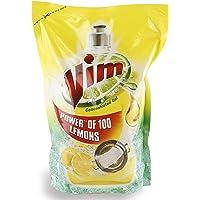 Vim Liquid Pouch - 1 L