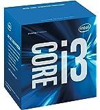 Intel BX80662I36300 Prozessor