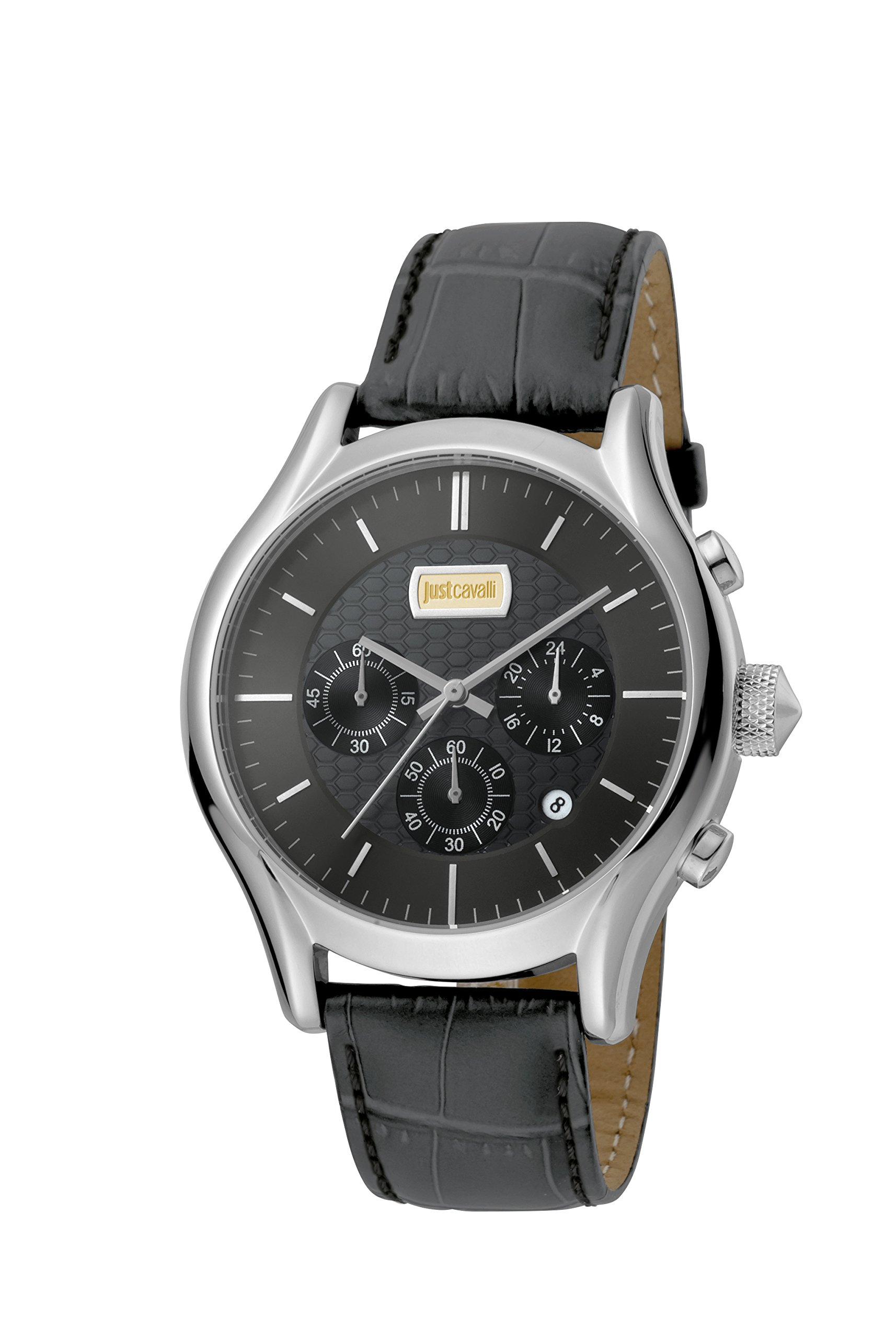 Reloj – Just Cavalli – Para Hombre – JC1G038L0035