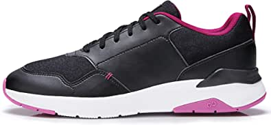 CARE OF by PUMA - 372887, Low-Top Sneakers Donna