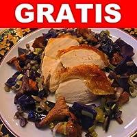 Hähnchenbrust perfekt zubereiten, Rezepte mit Bild gratis