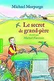Le secret de grand-père