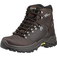 Grisport Women's Everest Hiking Boot