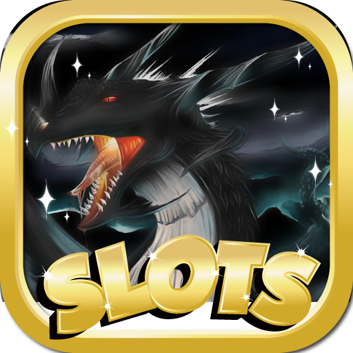 vegas-free-slots-dragon-edition-new-for-2015-no-internet-needed