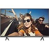 Grundig 32 VLE 6730 BP TELEVISISORES LED/LCD/Plasma, Negro: 194.81: Amazon.es: Electrónica