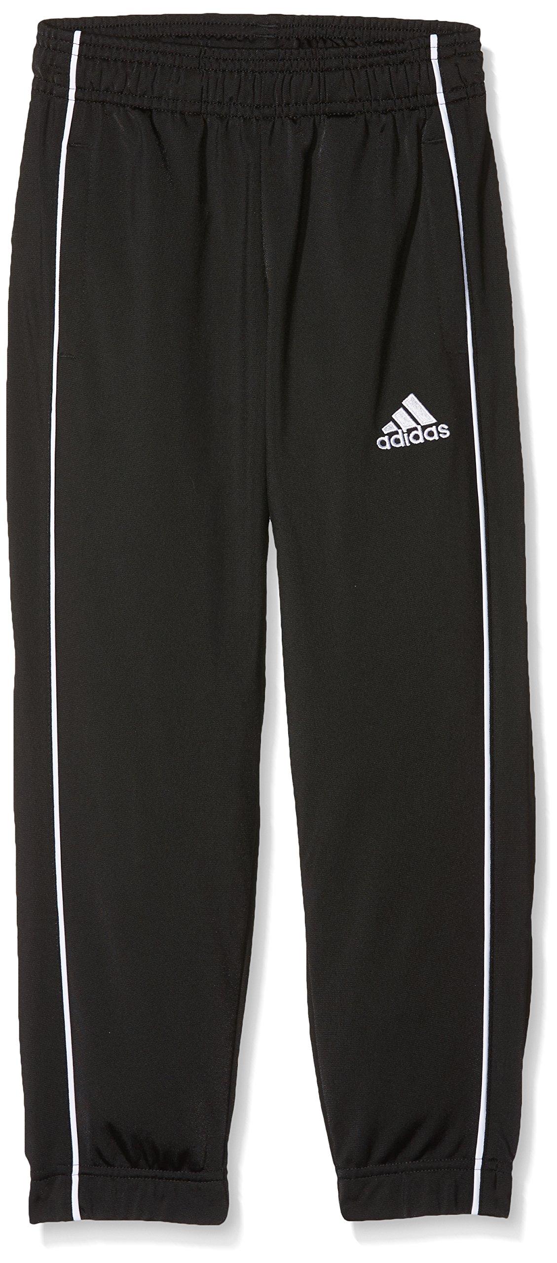 Core18 Adidas Jacket Kinder Jungen Pes dxoWCBre