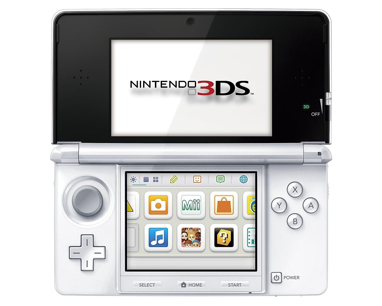 nintendo 3ds handheld console aqua blue amazon co uk pc nintendo 3ds handheld console aqua blue amazon co uk pc video games