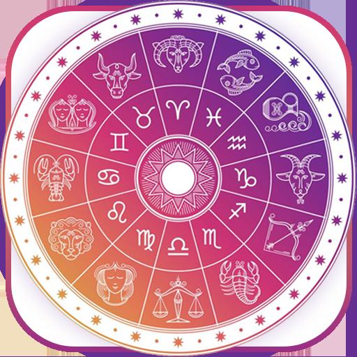Astrology dating uk free dating websites international