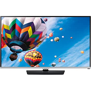 Samsung RM40D 101.6cm (40 inches) Full HD Smart Signage TV