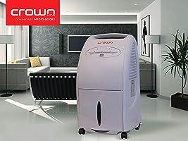 Crownline MFD 20-5070R جهاز إزالة الرطوبة