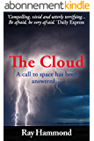 The Cloud (English Edition)