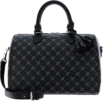 Joop! Cortina Aurora Handbag SHZ 1 Black