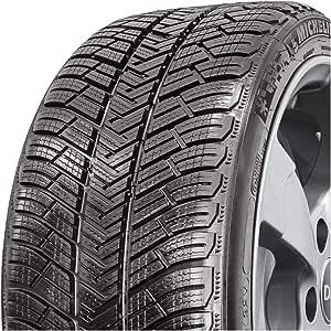 Michelin 225 40 R18 92v Pilot Alpin Pa4 Xl N0 Fsl Pkw Winterreifen Auto