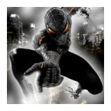 Amazing Wallpaper of Spiderman