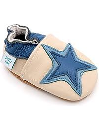 Babyschuhe : Amazon.de