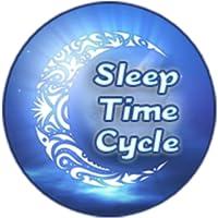 Sleep Time Cycle