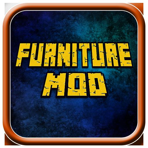 Furniture Adams-block