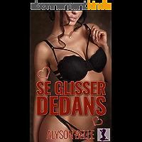 Se Glisser Dedans: Les Chroniques du Virtnet (Livre 1)