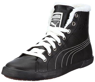 scarpe puma stivaletto uomo