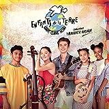Les Enfants de la Terre Chantent Yannick Noah