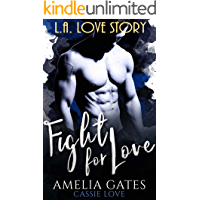 Fight for Love: Il principe di Los Angeles