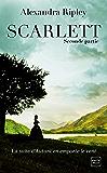 Scarlett - Seconde partie: Scarlett, T2